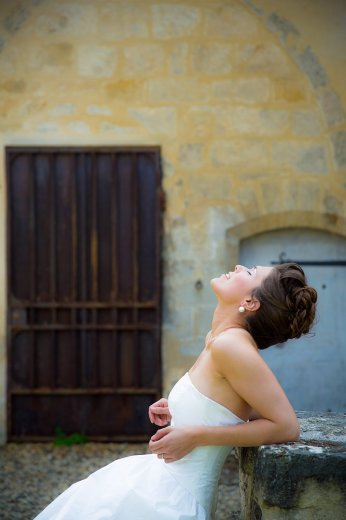 Photographe mariage - Photographe portraitiste - photo 6