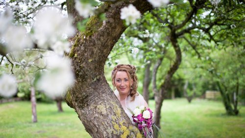 Photographe mariage - Laureos Photographies - photo 2