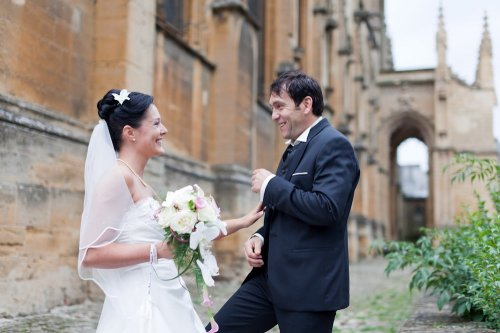 Photographe mariage - Laureos Photographies - photo 37