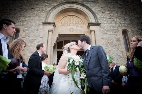 Photographe mariage - Laureos Photographies - photo 15
