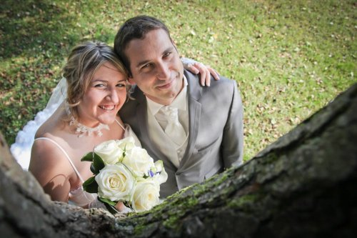 Photographe mariage - Laureos Photographies - photo 22