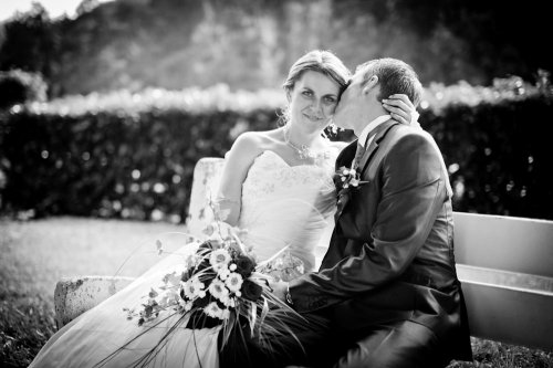 Photographe mariage - Laureos Photographies - photo 40