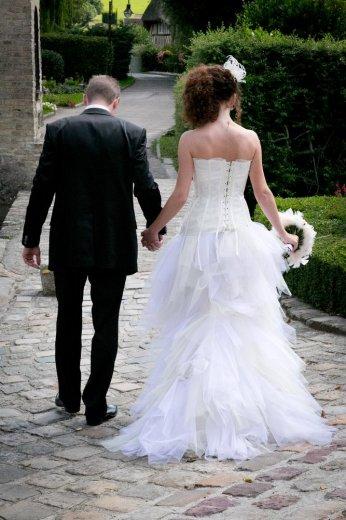 Photographe mariage - Philippe Desumeur - Mariage  - photo 29