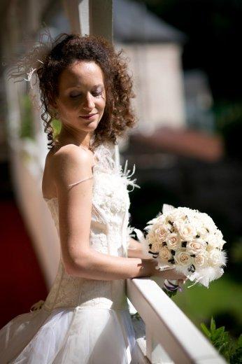 Photographe mariage - Philippe Desumeur - Mariage  - photo 25