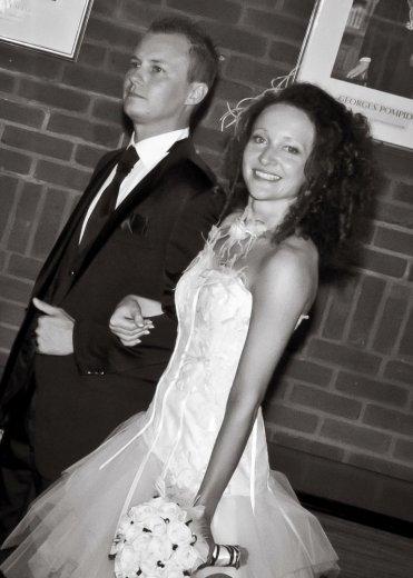 Photographe mariage - Philippe Desumeur - Mariage  - photo 34