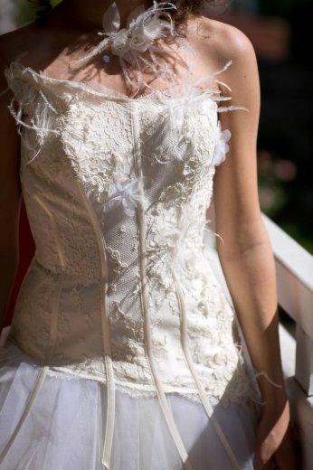 Photographe mariage - Philippe Desumeur - Mariage  - photo 27