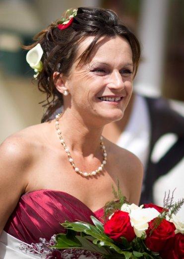 Photographe mariage - Philippe Desumeur - Mariage  - photo 58