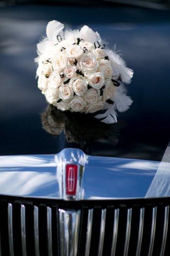 Photographe mariage - Philippe Desumeur - Mariage  - photo 44