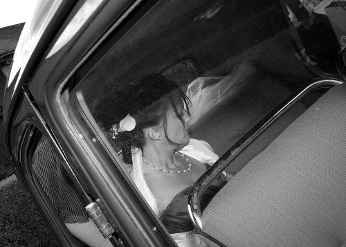 Photographe mariage - Philippe Desumeur - Mariage  - photo 60