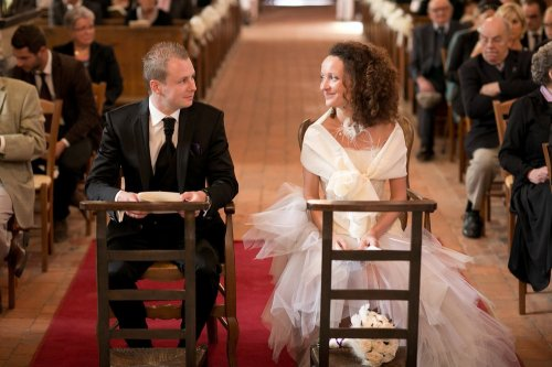 Photographe mariage - Philippe Desumeur - Mariage  - photo 32