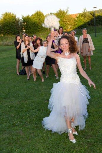 Photographe mariage - Philippe Desumeur - Mariage  - photo 41