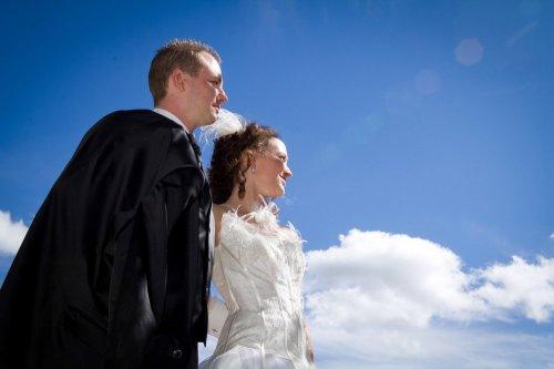 Photographe mariage - Philippe Desumeur - Mariage  - photo 11