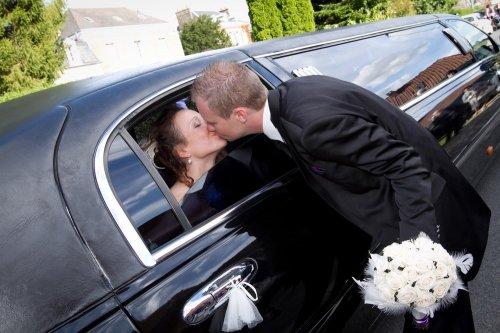 Photographe mariage - Philippe Desumeur - Mariage  - photo 38