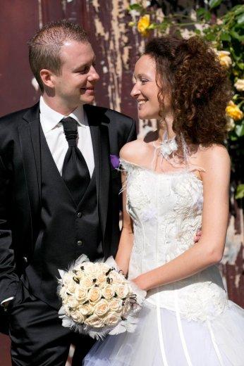 Photographe mariage - Philippe Desumeur - Mariage  - photo 28