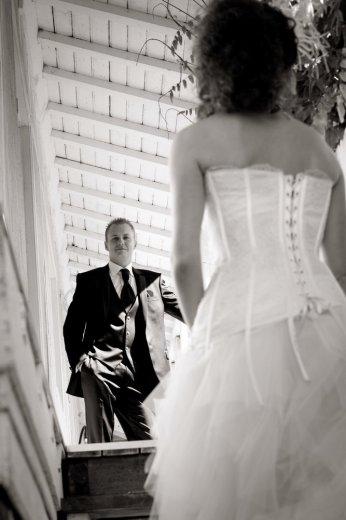 Photographe mariage - Philippe Desumeur - Mariage  - photo 23