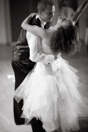 Photographe mariage - Philippe Desumeur - Mariage  - photo 49