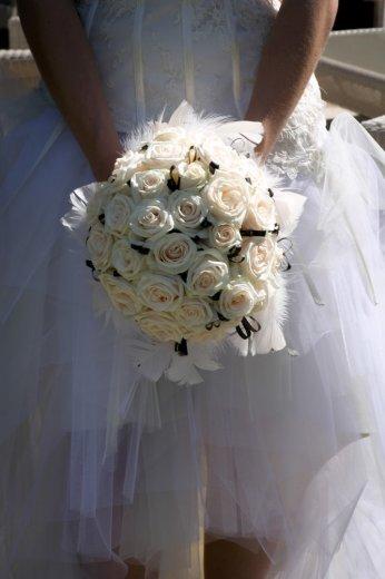 Photographe mariage - Philippe Desumeur - Mariage  - photo 15