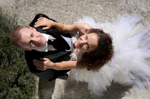 Photographe mariage - Philippe Desumeur - Mariage  - photo 21