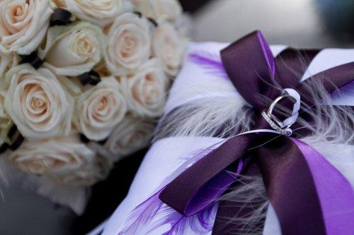Photographe mariage - Philippe Desumeur - Mariage  - photo 39