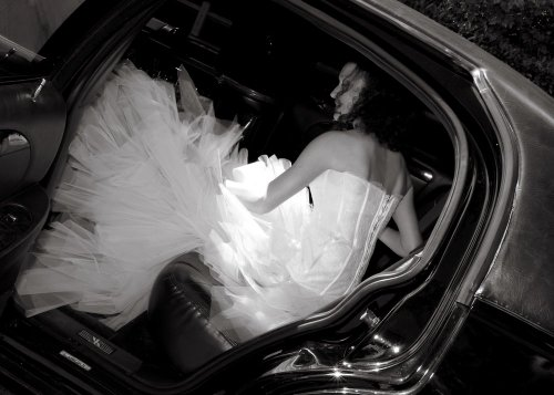 Photographe mariage - Philippe Desumeur - Mariage  - photo 14