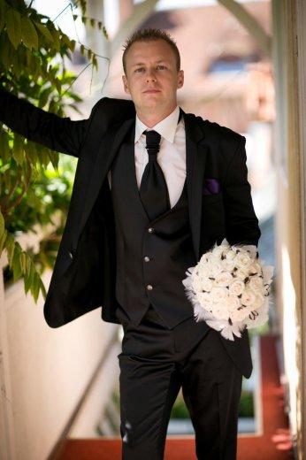 Photographe mariage - Philippe Desumeur - Mariage  - photo 26