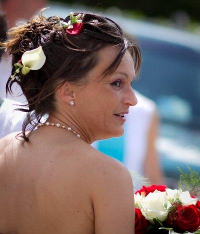 Photographe mariage - Philippe Desumeur - Mariage  - photo 54