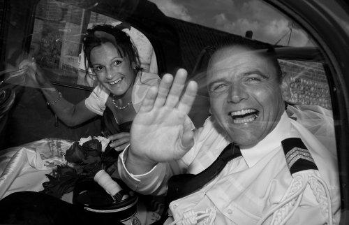 Photographe mariage - Philippe Desumeur - Mariage  - photo 61