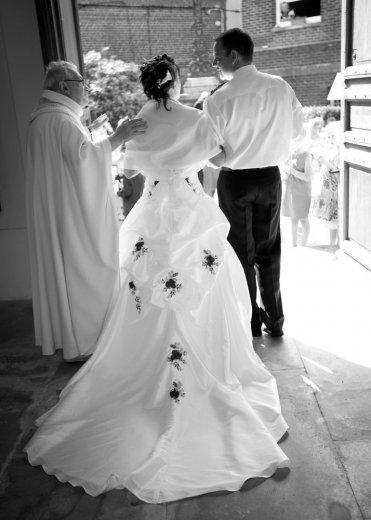 Photographe mariage - Philippe Desumeur - Mariage  - photo 59