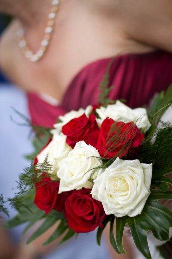 Photographe mariage - Philippe Desumeur - Mariage  - photo 57