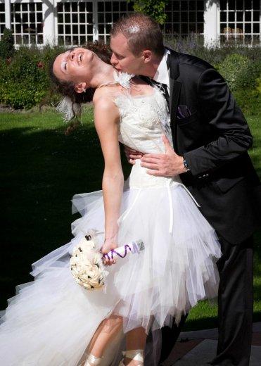 Photographe mariage - Philippe Desumeur - Mariage  - photo 20