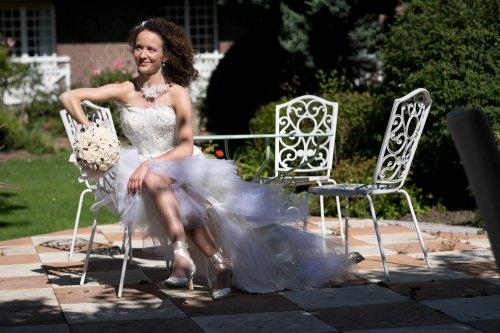 Photographe mariage - Philippe Desumeur - Mariage  - photo 18