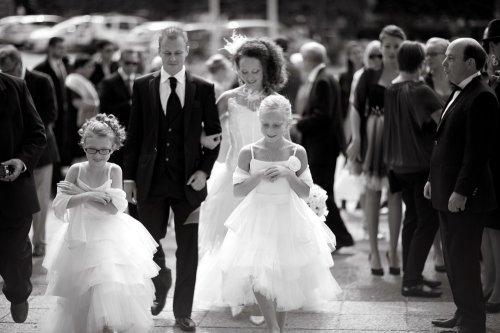 Photographe mariage - Philippe Desumeur - Mariage  - photo 36