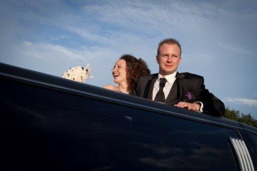 Photographe mariage - Philippe Desumeur - Mariage  - photo 40
