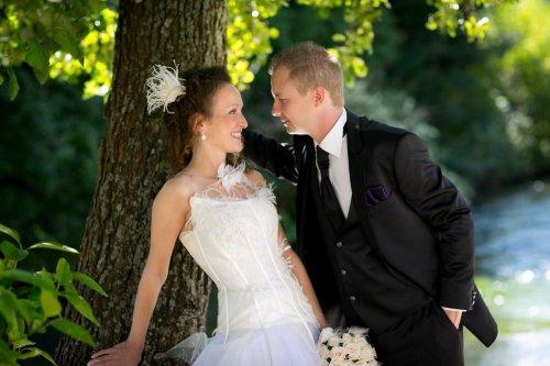 Photographe mariage - Philippe Desumeur - Mariage  - photo 16