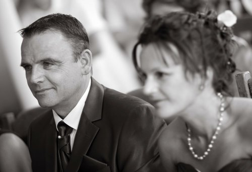 Photographe mariage - Philippe Desumeur - Mariage  - photo 55