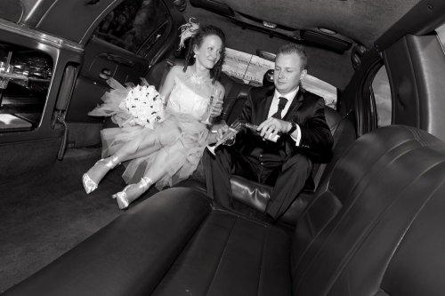 Photographe mariage - Philippe Desumeur - Mariage  - photo 37