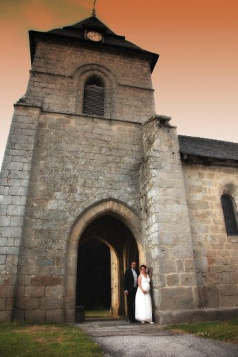 Photographe mariage - PHOTO LAB' EXPRESS - photo 25