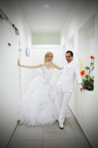 Photographe mariage - PHOTO LAB' EXPRESS - photo 45