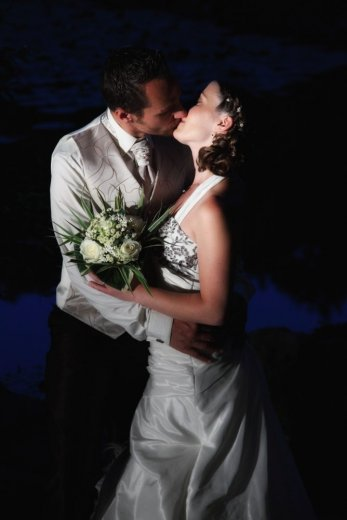 Photographe mariage - PHOTO LAB' EXPRESS - photo 83