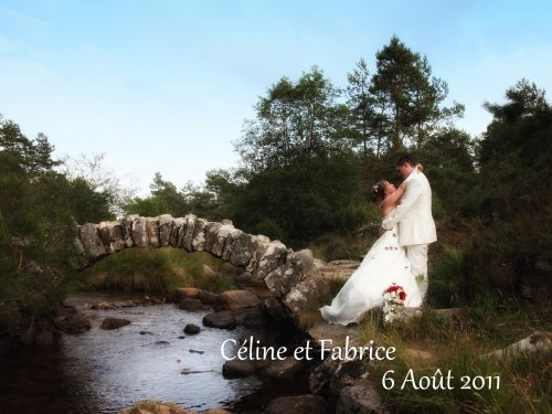 Photographe mariage - PHOTO LAB' EXPRESS - photo 29