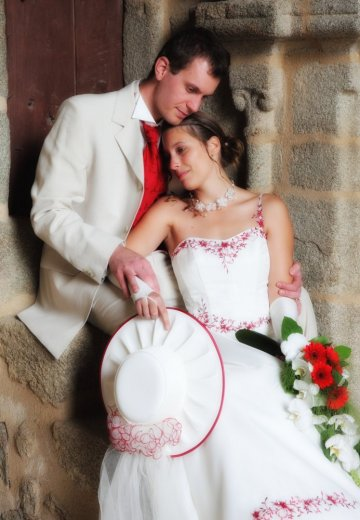 Photographe mariage - PHOTO LAB' EXPRESS - photo 69