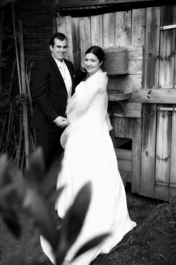 Photographe mariage - PHOTO LAB' EXPRESS - photo 17