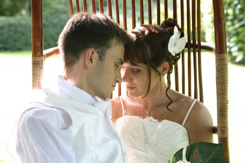 Photographe mariage - PHOTO LAB' EXPRESS - photo 15