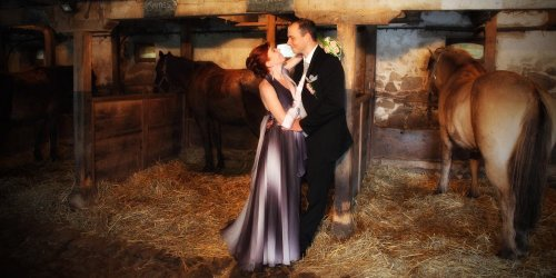 Photographe mariage - PHOTO LAB' EXPRESS - photo 53