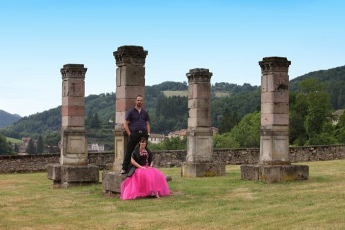 Photographe mariage - PHOTO LAB' EXPRESS - photo 19