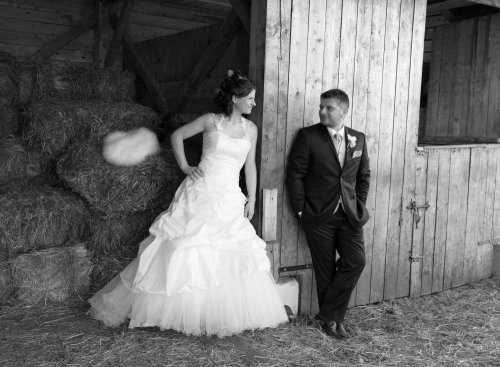 Photographe mariage - PHOTO LAB' EXPRESS - photo 21