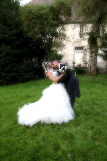 Photographe mariage - PHOTO LAB' EXPRESS - photo 11