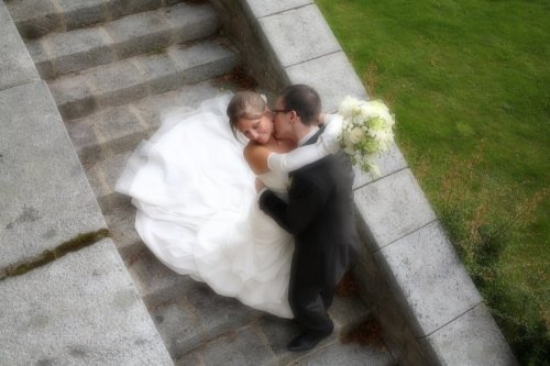 Photographe mariage - PHOTO LAB' EXPRESS - photo 1