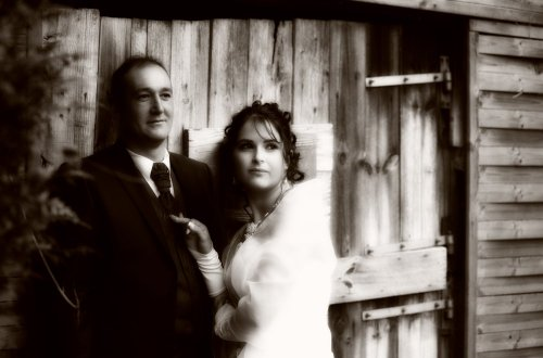 Photographe mariage - PHOTO LAB' EXPRESS - photo 49