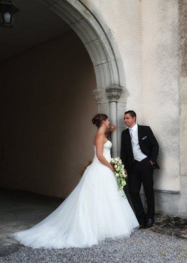Photographe mariage - PHOTO LAB' EXPRESS - photo 35
